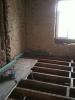 Renovatie 4