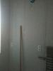 Keuken 4