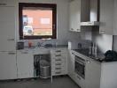 Keuken 6