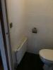 Toilet 5